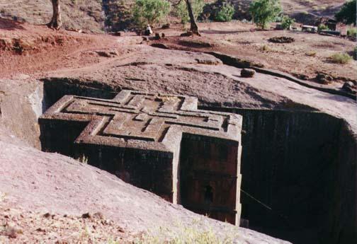 ethiopia14.jpg (71995 bytes)