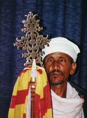 ethiopia17.jpg (54968 bytes)