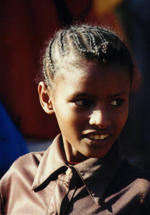 ethiopia180.jpg (128015 bytes)