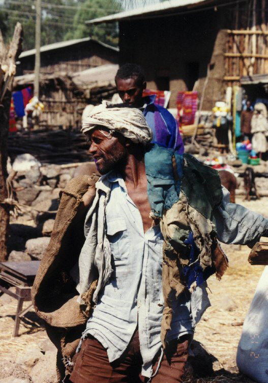 ethiopia181.jpg (198091 bytes)