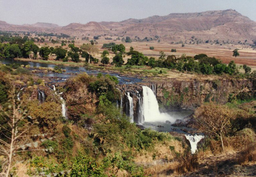 ethiopia19.jpg (142654 bytes)
