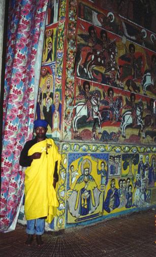 ethiopia22.jpg (142356 bytes)