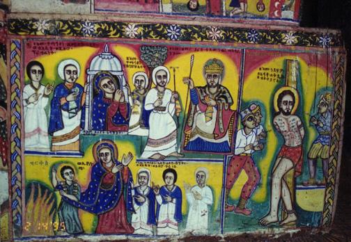 ethiopia23.jpg (162444 bytes)