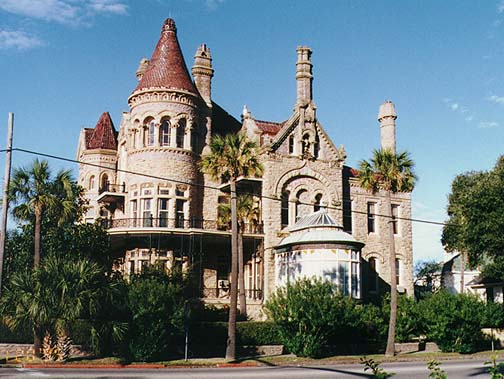 galveston7.jpg (88243 bytes)