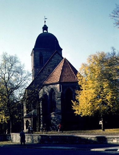 goettingen13.jpg (145688 bytes)