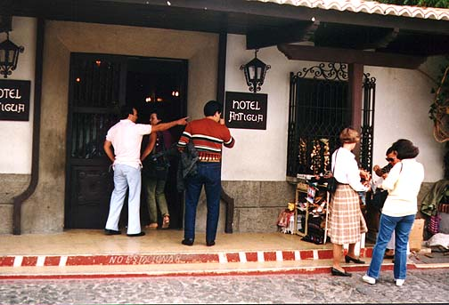 guatemala10.jpg (73991 bytes)
