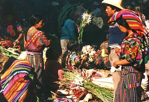 guatemala2.jpg (93643 bytes)