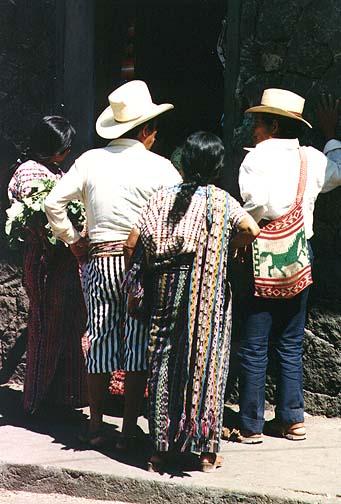 guatemala21.jpg (79207 bytes)