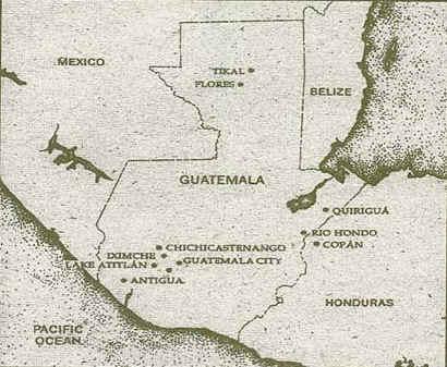 guatemalamap.jpg (88851 bytes)