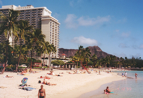 hawaii12.jpg (136557 bytes)