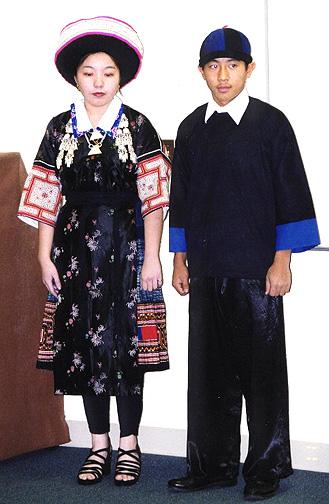 hmong10.jpg (109495 bytes)