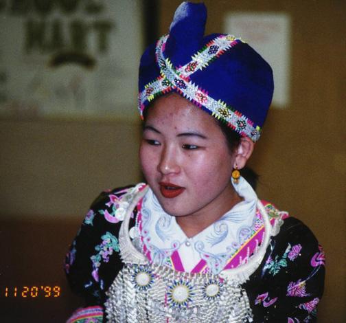 hmong21.jpg (146074 bytes)