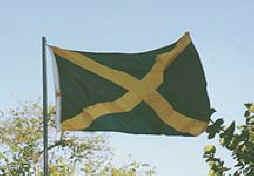 jamaica01.jpg (41037 bytes)