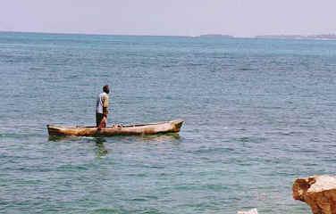 jamaica02.jpg (52966 bytes)