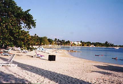 jamaica09.jpg (65181 bytes)