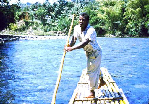 jamaica10.jpg (88271 bytes)
