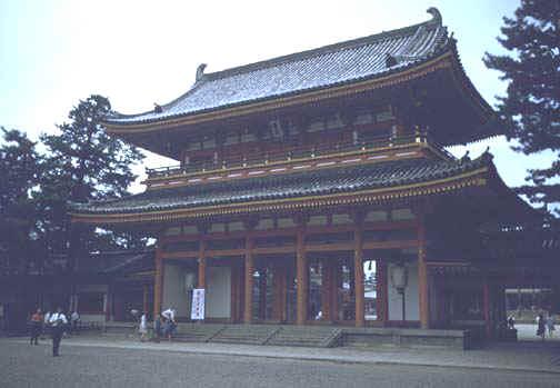japan3.jpg (62071 bytes)