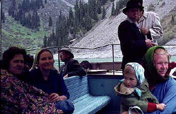 kazakh15.jpg (68741 bytes)