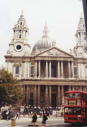 london3.jpg (57184 bytes)
