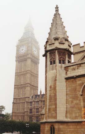 london4.jpg (47937 bytes)