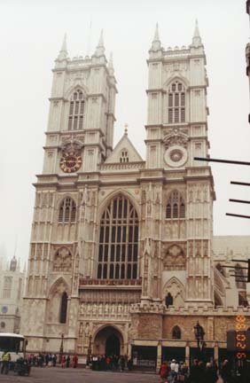 london5.jpg (53559 bytes)