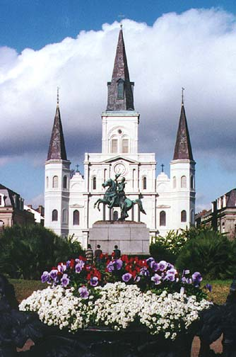 louisiana5.jpg (67261 bytes)