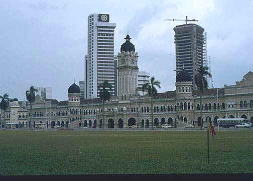 malaysia.jpg (67917 bytes)