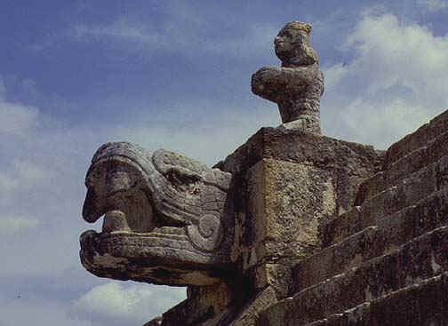 mexico.jpg (64172 bytes)