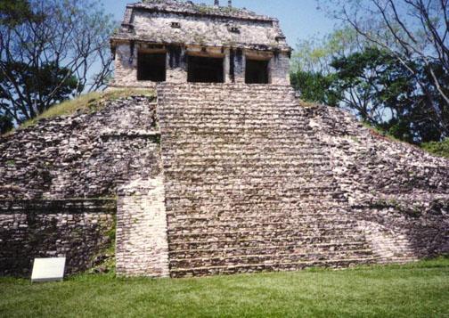 mexico125.jpg (117188 bytes)