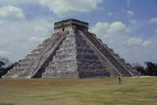 mexico6.jpg (54861 bytes)