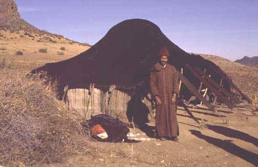 morocco2.jpg (57885 bytes)
