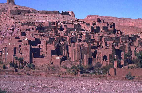 morocco6.jpg (98600 bytes)