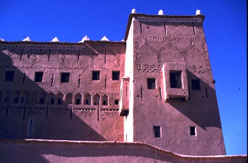 morocco7.jpg (60272 bytes)
