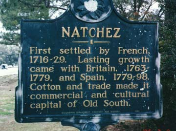 natchez5.jpg (62950 bytes)