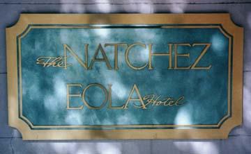 natchez6.jpg (44117 bytes)