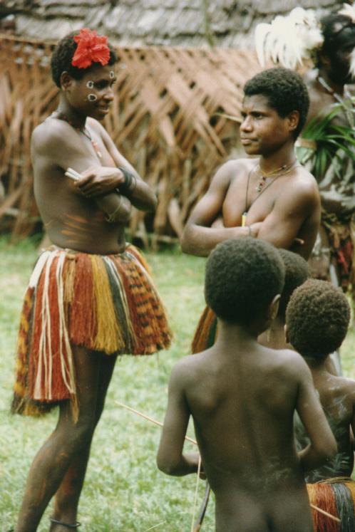 newguinea143.jpg (190739 bytes)