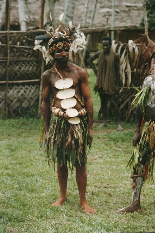 newguinea148.jpg (272557 bytes)