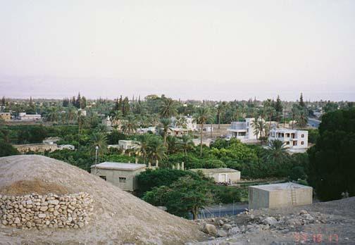 palestine1.jpg (64311 bytes)
