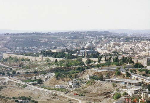 palestine2.jpg (71504 bytes)