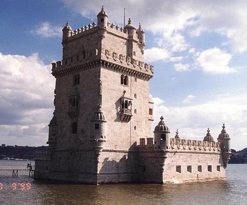portugal18.jpg (137131 bytes)