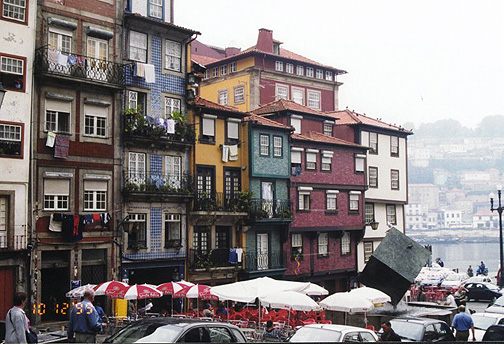 portugal85.jpg (141099 bytes)