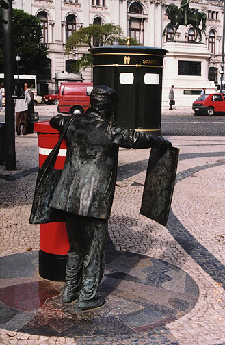 portugal94.jpg (140838 bytes)