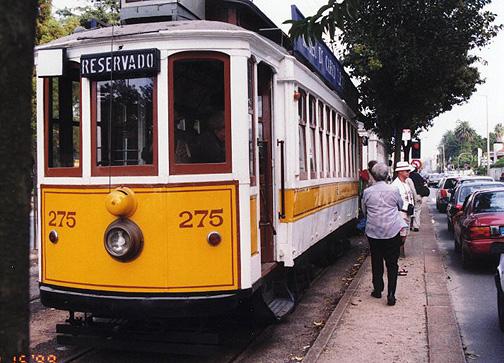 portugal99a.jpg (143457 bytes)