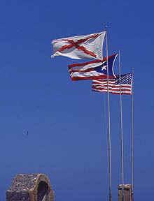 puertorico5.jpg (44627 bytes)