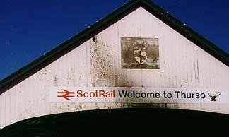 scotland3.jpg (40344 bytes)