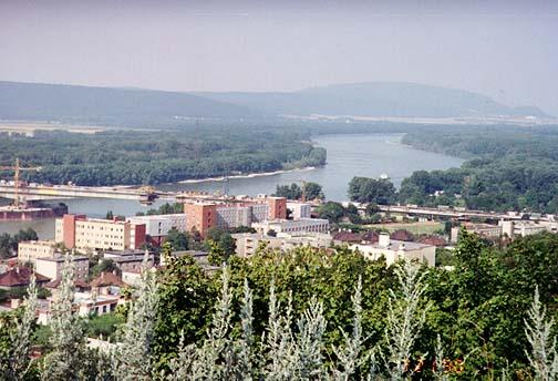 slovakia1.jpg (81417 bytes)