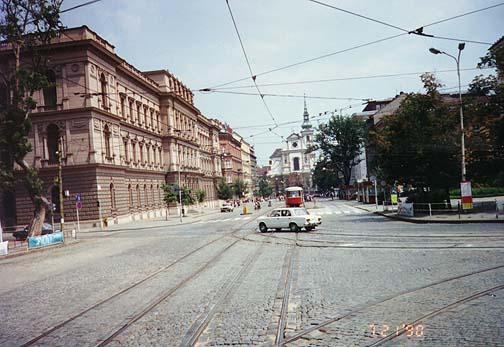 slovakia4.jpg (77204 bytes)