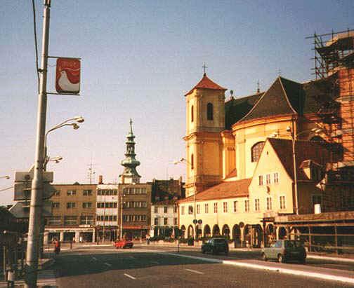 slovakia5.jpg (77674 bytes)