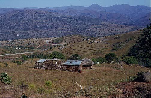 swaziland3.jpg (75964 bytes)
