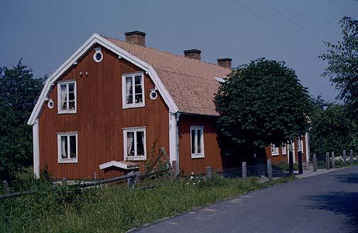 sweden1.jpg (69261 bytes)